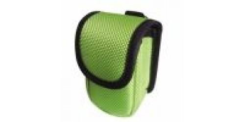 Étui de protection pour oxymètre de pouls (saturomètre)